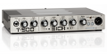 Eich Amplification T-900, 900W
