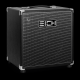 Eich Amplification BC112 Pro, 500W
