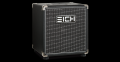 Eich Amplification 110XS-8, 300W